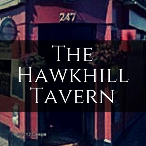 The Invergowrie Inn