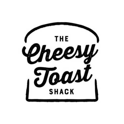 Cheesy Toast Shack