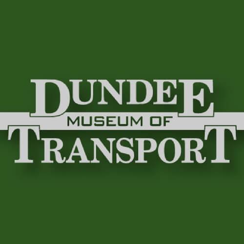 Dundee Transport Museum